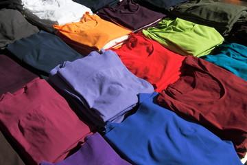 magliette indumento