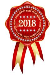 2018 メダル 金 アイコン