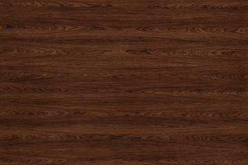 Grunge wood pattern texture background, wooden background texture.