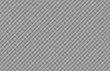 thin diagonal stripes vector for background or template. Grid of straight parallel lines