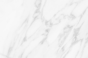 white marble texture pattern background for backdrop
