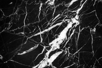 black marquina texture line pattern background