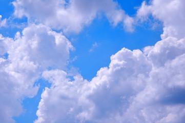 cloud#sky#blue#white#morning
