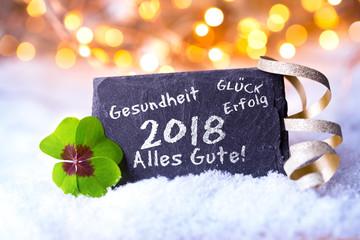 gesellschaft immobilie kaufen GmbH success gmbh anteile kaufen steuer gesellschaften
