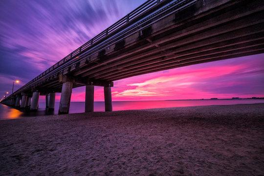 Virginia Beach, VA 8-4-17 I