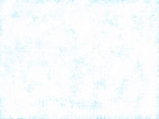 일러스트레이션, 추상, 배경, 푸른색, 흰색, 패턴