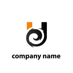 Original logo fo your company