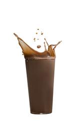 Kakao Splash