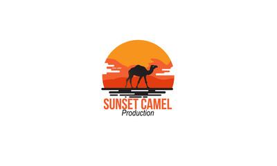 Sunset Camel Production