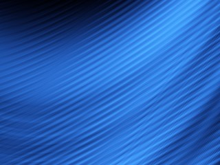 Velvet blue texture abstract modern wallpaper