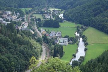 Bourscheid 17
