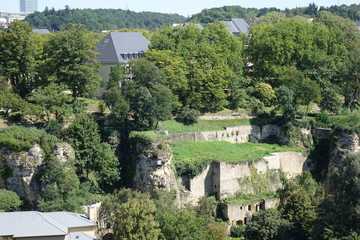 Luxembourg (ville) 8