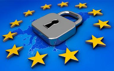 Europa und Sicherheit