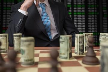 Kapitalgesellschaften vorratsgmbh kaufen steuern Marketing vorratsgmbh anteile kaufen vertrag vorratsgmbh grundstück kaufen