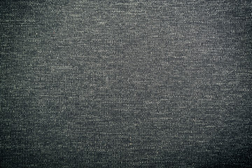 Abstract textile textured background