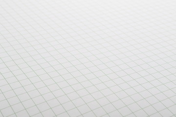 White checkered background and texture