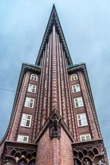 2349-Hamburg