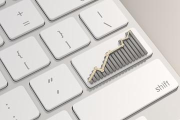 gmbh verkaufen mit arbeitnehmerüberlassung Kommanditgesellschaft Marketing FORATIS gmbh mit eu-lizenz verkaufen