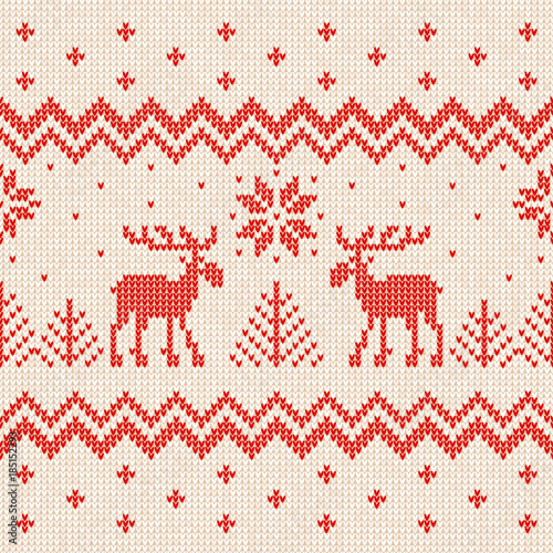 U0026quot Ugly Sweater Merry Christmas And Happy New Year Greeting