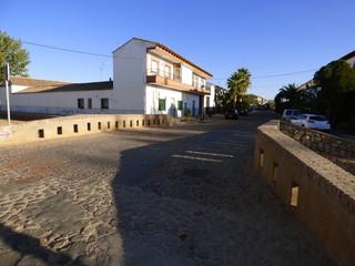 Orgaz es un municipio español de la provincia de Toledo, en la comunidad autónoma de Castilla La Mancha (España)