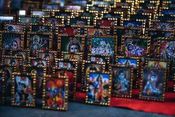 Picture Of Krishna For Sale