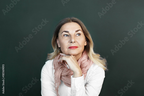 european-mature-woman-boys-and-girls