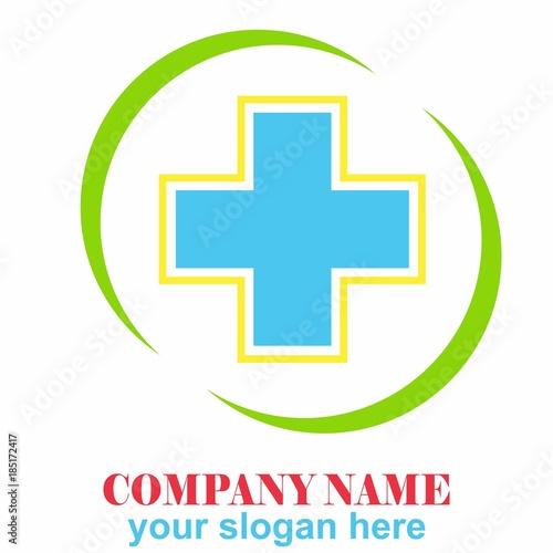 Medical, Cross, Blue, Medicine, Hospital, Pharmacy, Health