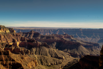 Grand Canyon North Point 4