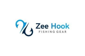 Zee Hook