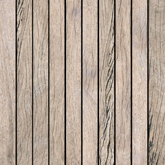 vintage wood texture background:old wooden panel tile horizontal line row backdrop
