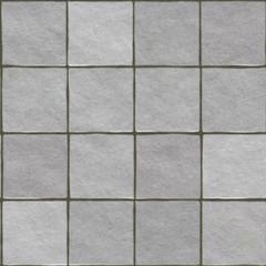 seamless tiles background texture