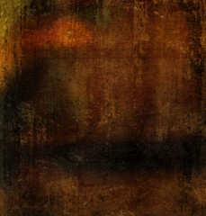 Grunge abstract background.