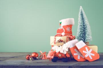 Christmas backgrounds 2018