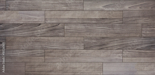 seamless texture wood flooring parquet stock photo and royalty