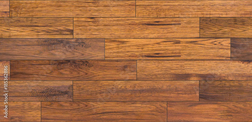 texture wooden parquet flooring seamless stock photo and royalty