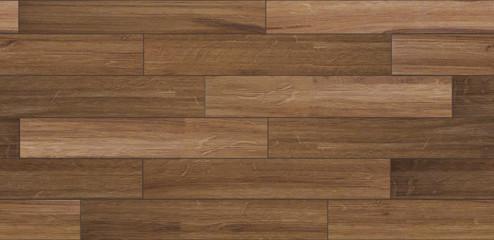 Seamless  Modern wood texture. Flooring. Parquet.