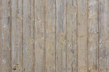 Alte Holzwand als Hintergrund