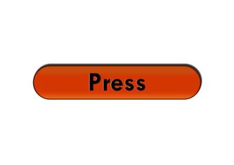 Suche Button Knopf