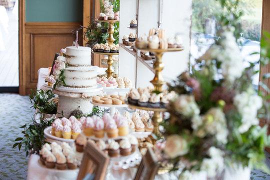 wedding cake dessert sweet table celebration party event professional design good yummy