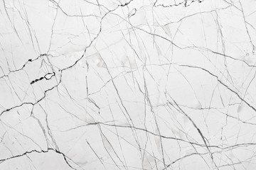 Wall Mural - Abstract natural white marble texture,white marble patterned texture background