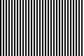 Streifen Hintergrund schwarz weiß