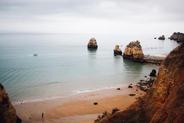 oceano portoghese