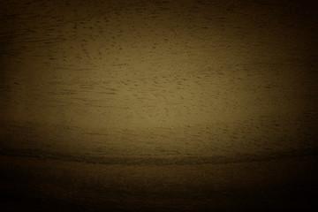Natural raw wood texture