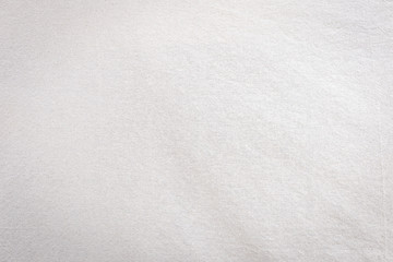 Abstract fabric texture background
