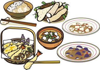 食べ物16