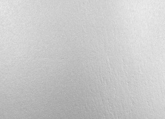 abstract background. shiny gray of silver foil texture