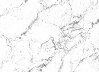 white marble texture Stone natural abstract background pattern (with high resolution)