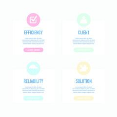 Service Innovation Concept