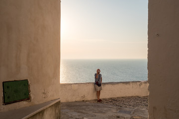 turismo e fotografia