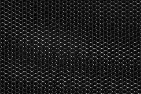 steel, iron, metal mesh on a white background, a square cell